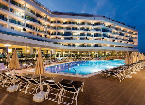 Selene Beach & Spa Hotel 77 Bewertungen - Bild von DERTOUR