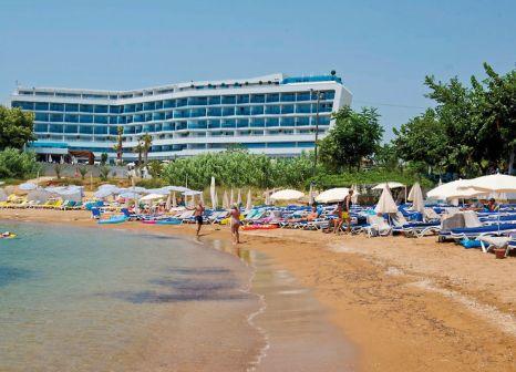 Selene Beach & Spa Hotel günstig bei weg.de buchen - Bild von DERTOUR