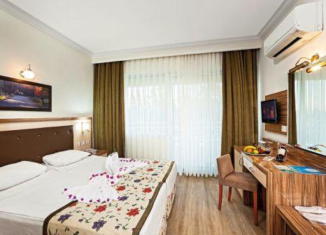 Hotelzimmer im Bieno Venüs Hotel & Spa günstig bei weg.de