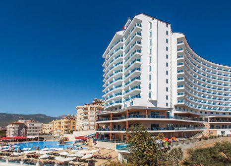 Hotel Diamond Hill Resort günstig bei weg.de buchen - Bild von DERTOUR