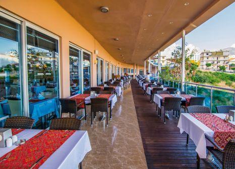 Hotel Diamond Hill Resort 90 Bewertungen - Bild von DERTOUR