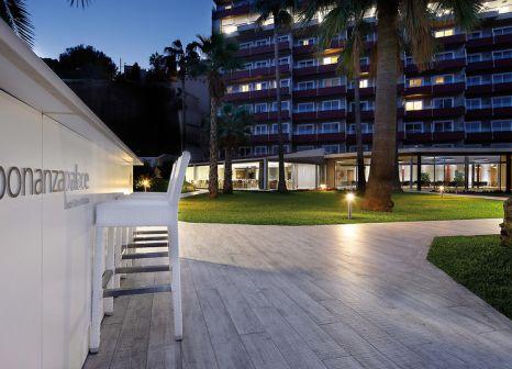 Hotel Palace Bonanza Playa & SPA 35 Bewertungen - Bild von DERTOUR