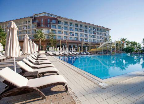 Washington Resort Hotel & SPA günstig bei weg.de buchen - Bild von DERTOUR
