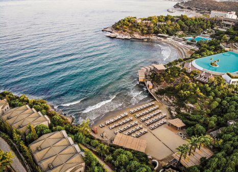 Hotel Club Marvy in Türkische Ägäisregion - Bild von DERTOUR