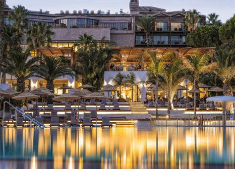 Hotel Club Marvy günstig bei weg.de buchen - Bild von DERTOUR