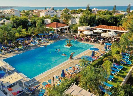 Kyknos Beach Hotel & Bungalows 61 Bewertungen - Bild von DERTOUR