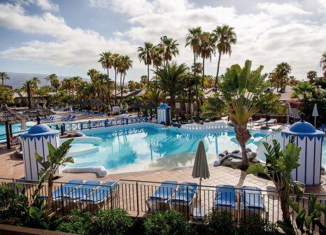 Hotel Caybeach Princess günstig bei weg.de buchen - Bild von DERTOUR