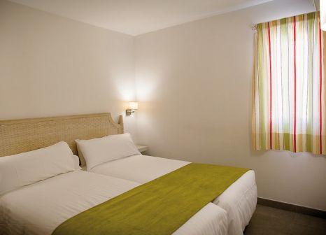 Hotel Caybeach Princess 19 Bewertungen - Bild von DERTOUR