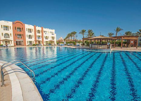 Hotel SUNRISE Royal Makadi Aqua Resort - Select in Rotes Meer - Bild von DERTOUR