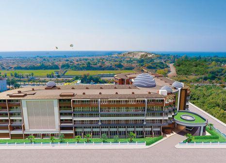 Arnor De Luxe Hotel & Spa 1 Bewertungen - Bild von DERTOUR