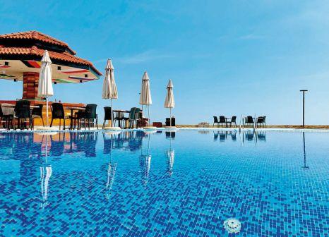Hotel Obzor Beach Resort in Bulgarische Riviera Süden (Burgas) - Bild von DERTOUR