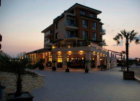Hotel Obzor Beach Resort günstig bei weg.de buchen - Bild von DERTOUR