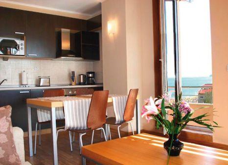 Hotelzimmer im Obzor Beach Resort günstig bei weg.de