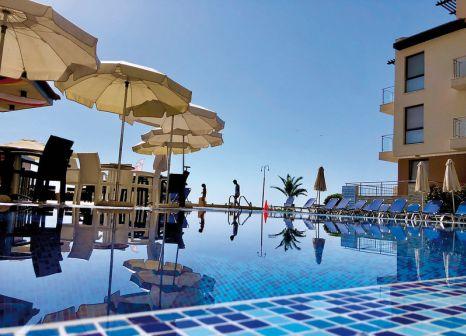Hotel Obzor Beach Resort 68 Bewertungen - Bild von DERTOUR