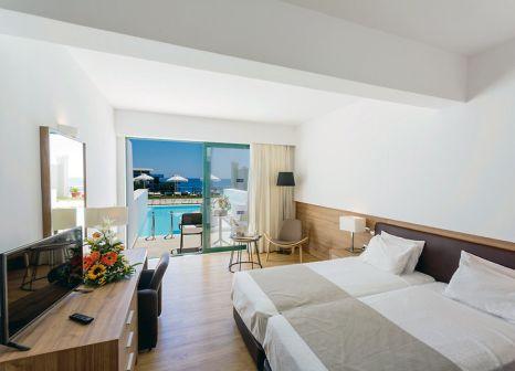Hotelzimmer im Calypso Palace günstig bei weg.de