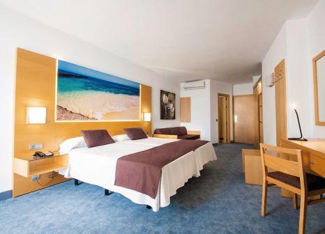 HL Rondo Hotel 261 Bewertungen - Bild von DERTOUR