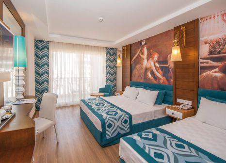 Hotelzimmer im Dream World Resort & Spa günstig bei weg.de