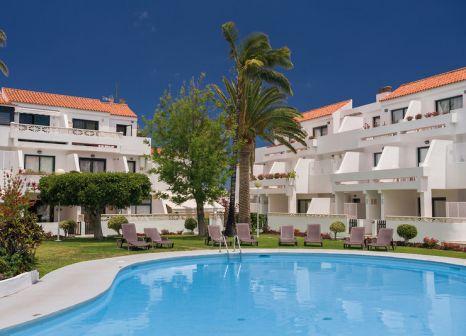 Hotel Los Rosales Apartamentos 16 Bewertungen - Bild von DERTOUR