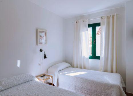 Hotelzimmer im Los Rosales Apartamentos günstig bei weg.de