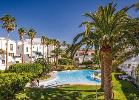 Hotel Los Rosales Apartamentos günstig bei weg.de buchen - Bild von DERTOUR