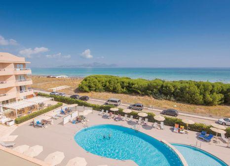 Hotel Dunes Platja 131 Bewertungen - Bild von DERTOUR