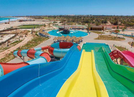 Hotel Djerba Aqua Resort 26 Bewertungen - Bild von DERTOUR