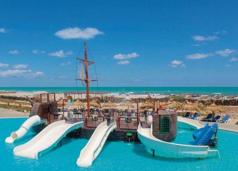 Hotel Djerba Aqua Resort 14 Bewertungen - Bild von DERTOUR