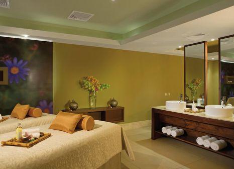Hotelzimmer mit Golf im Secrets Royal Beach Punta Cana