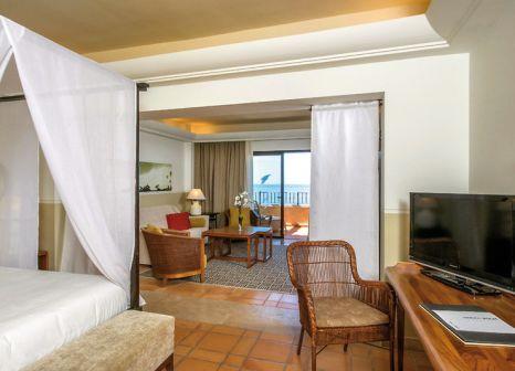 Hotelzimmer im Vincci Selección La Plantación del Sur günstig bei weg.de