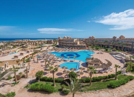 Hotel Utopia Beach Club in Rotes Meer - Bild von DERTOUR