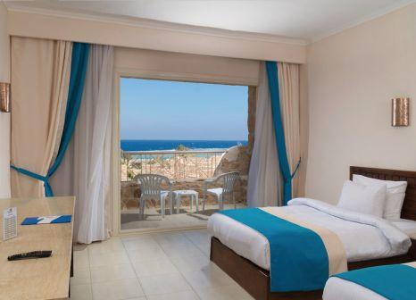 Hotelzimmer mit Fitness im Utopia Beach Club