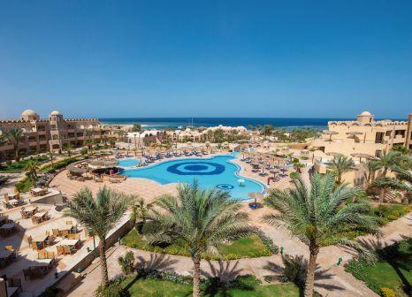 Hotel Utopia Beach Club 381 Bewertungen - Bild von DERTOUR