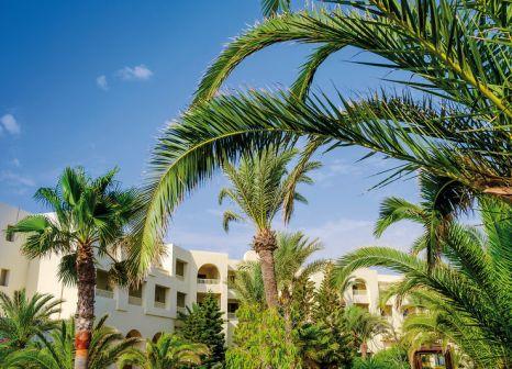 Hotel Aldiana Club Djerba Atlantide günstig bei weg.de buchen - Bild von DERTOUR