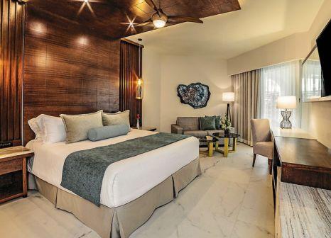 Hotel Secrets Royal Beach Punta Cana 95 Bewertungen - Bild von DERTOUR