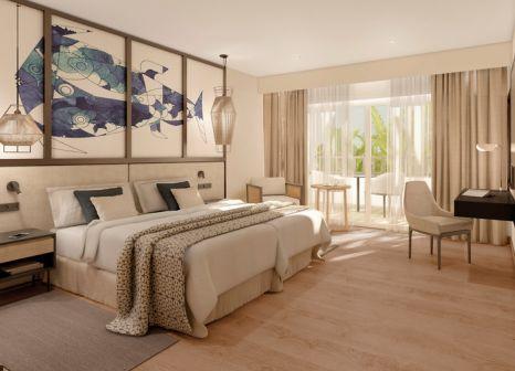 Hotelzimmer mit Fitness im Dreams Lanzarote Playa Dorada Resort & Spa