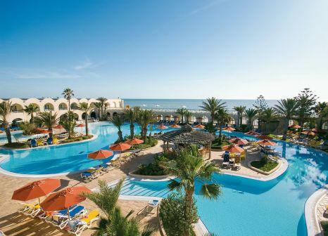 Hotel Sentido Djerba Beach 152 Bewertungen - Bild von DERTOUR