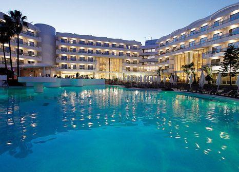 Hotel Rei del Mediterrani Palace günstig bei weg.de buchen - Bild von DERTOUR