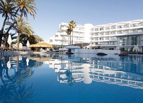 Hotel Rei del Mediterrani Palace 192 Bewertungen - Bild von DERTOUR