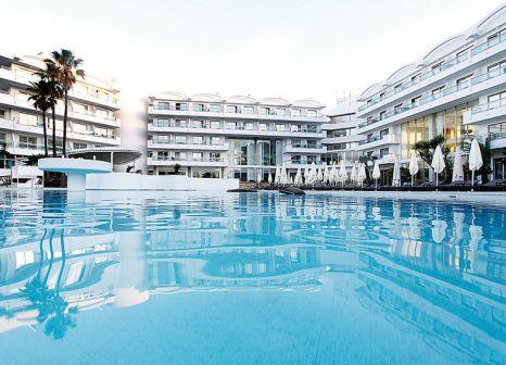 Hotel Rei del Mediterrani Palace in Mallorca - Bild von DERTOUR