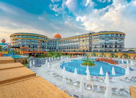 Arnor De Luxe Hotel & Spa günstig bei weg.de buchen - Bild von DERTOUR