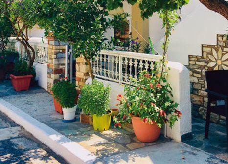 Hotel Leonidas 5 Bewertungen - Bild von DERTOUR