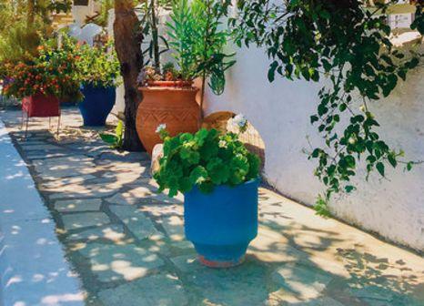 Hotel Leonidas in Samos - Bild von DERTOUR