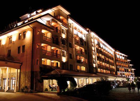 Hotel Casablanca günstig bei weg.de buchen - Bild von DERTOUR
