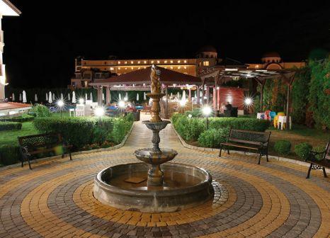 Hotel Casablanca in Bulgarische Riviera Süden (Burgas) - Bild von DERTOUR