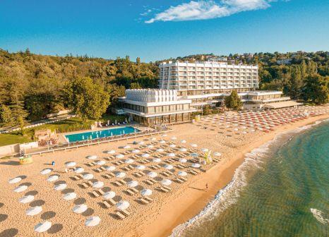 The Palace Hotel 43 Bewertungen - Bild von DERTOUR