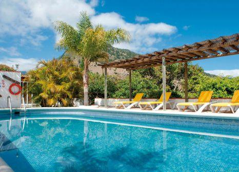Hotel Villa & Casitas Caldera 26 Bewertungen - Bild von DERTOUR