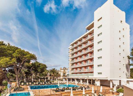 Hotel Leman günstig bei weg.de buchen - Bild von DERTOUR