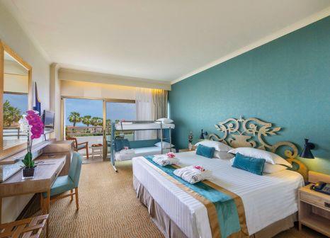 GrandResort Hotel 52 Bewertungen - Bild von DERTOUR