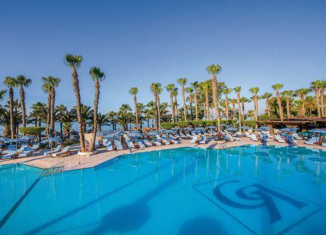 GrandResort Hotel günstig bei weg.de buchen - Bild von DERTOUR