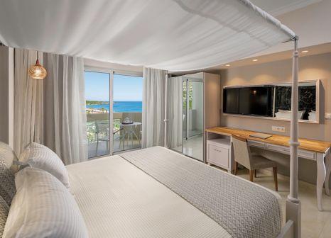 Hotelzimmer mit Golf im Rodos Palladium Leisure & Wellness